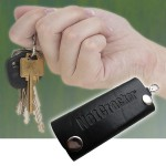 купить ключницу