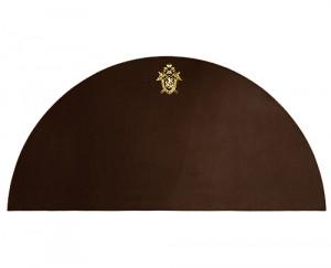 подложки на стол нестандартной формы