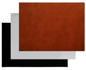 подложки на стол 30х40, 40х60, 50х70