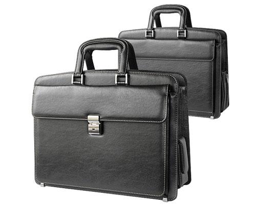 каталог итальянские сумки: сумка хозяйственная авоська, сумки коричневые...